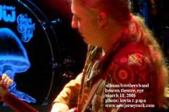 www.newjerseyrock.com