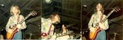 Duane & Dickey 12/31/70, NO