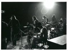 9 April 1971 - Macon Coliseum