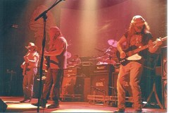 ABB Onstage at the Beacon