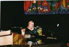 Gregg Raleigh 7/3/97