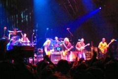 Beacon '06