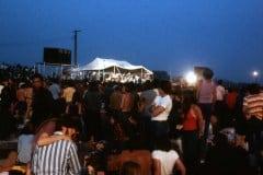 Michigan State Fair, 5/30/1971