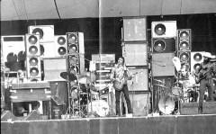 ABB, 6/10/73, RFK Stadium