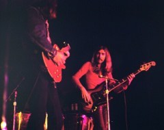 Dickey & Berry, 5/1/71