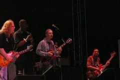 Wanee Fest 4-15-2006