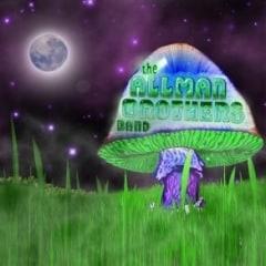 ABBshroom 3