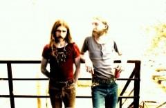 Duane & Berry