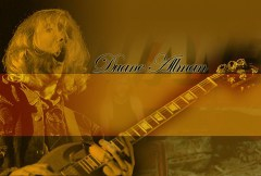 Duane Ensemble
