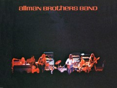 Allman Wallpaper