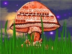 ABBshroom