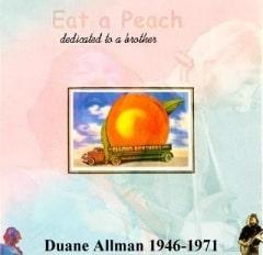 Duane Allman Tribute