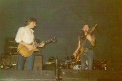 1972 pic