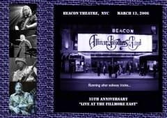 Beacon '06 Cover Art