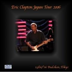 EC120606 DVD front