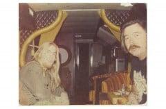 TourBus1979