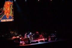 The Derek Trucks Band Live in Chicago 4/19/08