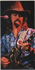 Guitar Legend: 100 Greatest Guitarists