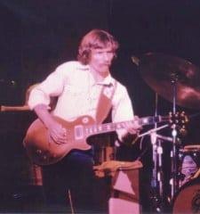 DB '73