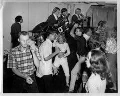 Allman Joys 1965 1/6