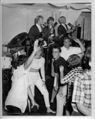 Allman Joys 1965 2/6