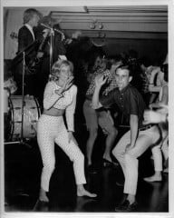 Allman Joys 1965 4/6
