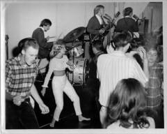 Allman Joys 1965 5/6