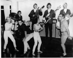Allman Joys 1965 6/6