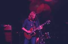 Duane at Fillmore East March 1971 from lstenzler