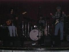 JPB 11-19-2004#2
