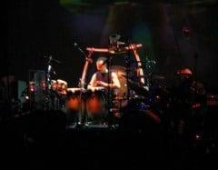 Liz Reed 3-26-06