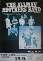 abb19800915-poster