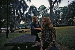 Gregg & Duane