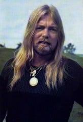 Gregg 1980