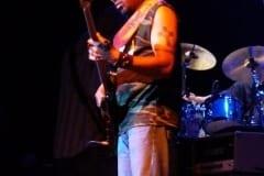 2007 TOUR