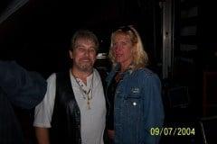 Milwaukee 2004