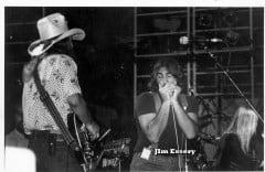 Jim Essery 1982