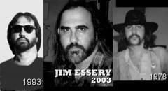 Jim Essery