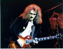 Dan Toler New Haven 1978