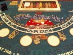 Gamblers Roll