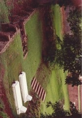 Rose Hill 1992