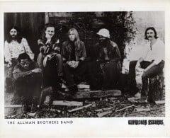 ABB mid-70s