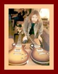 Duane & Guitars 2