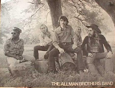 Five Man Band