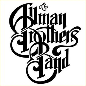 The Allman Brothers Band Logo