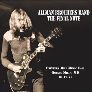 the-final-note-painters-mill-music-fair-owings-mills-md-10-17-71