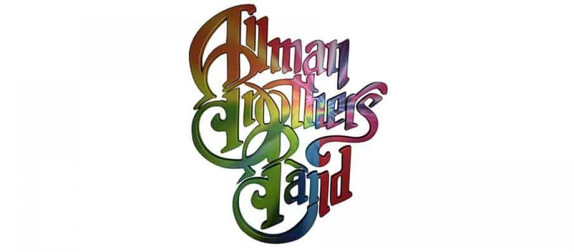 Allman Brothers Band 920x400