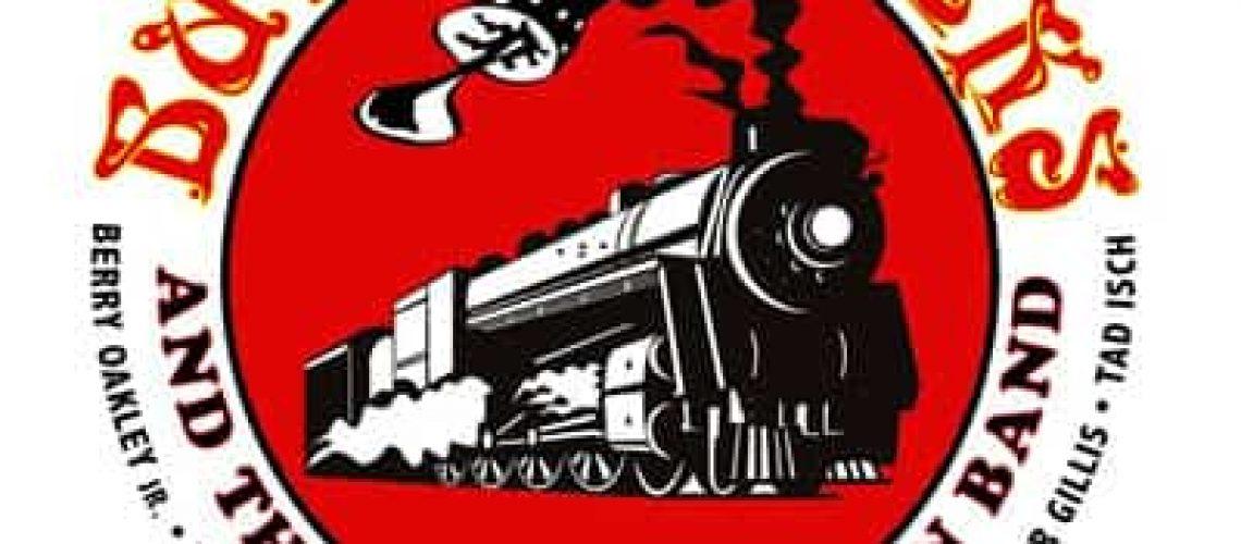 BTATFTB-Logo-400x400-01-23-16