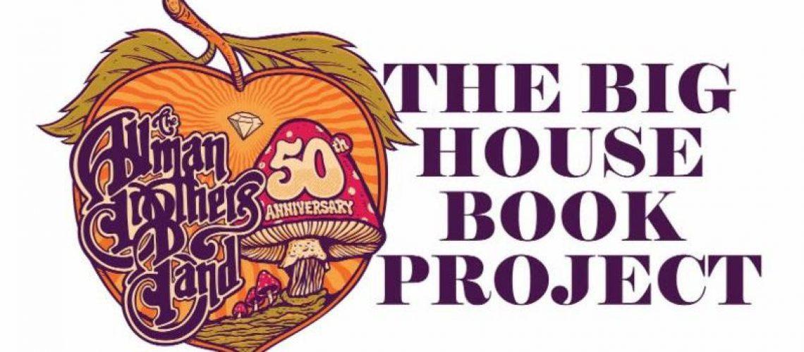 Big-House-Memorabilia-Book-Project