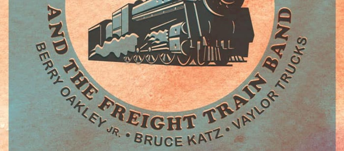 Butch-Trucks-and-the-Freight-Train-Band
